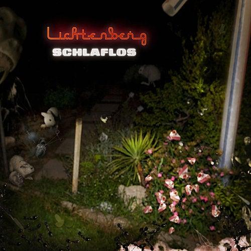 Play & Download Schlaflos by Lichtenberg | Napster