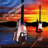 Play & Download Smokin' by Dylan Ettinger | Napster
