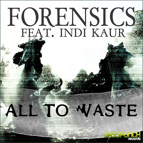 Play & Download All to Waste / Trauma by Forensics | Napster
