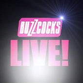 Play & Download Buzzcocks Live! by Buzzcocks | Napster