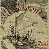 Play & Download Writing Analog Letters by The Cassettes | Napster