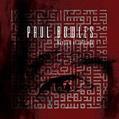 Play & Download Baptism of Solitude by Paul Bowles | Napster