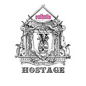 Play & Download Valhalla by Hostage | Napster
