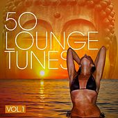 Play & Download 50 Lounge Tunes, Vol. 1 by Various Artists | Napster