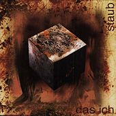 Play & Download Staub by Das Ich | Napster