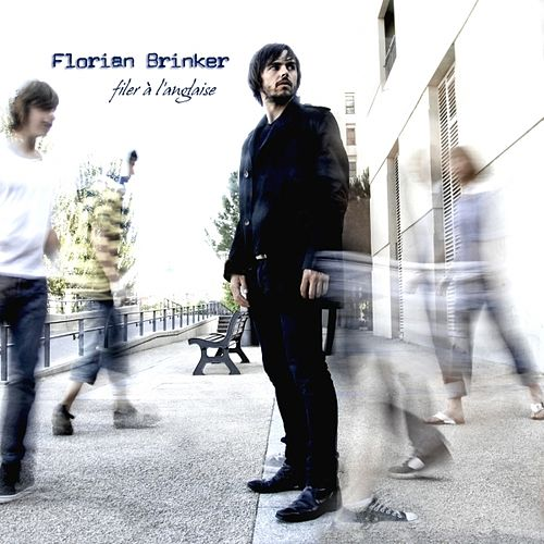 Play & Download Filer à l'anglaise by Florian Brinker | Napster