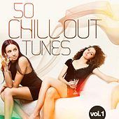 50 Chillout Tunes, Vol. 1 by Various Artists