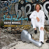 Play & Download Sonidos Latinos by David Russell | Napster