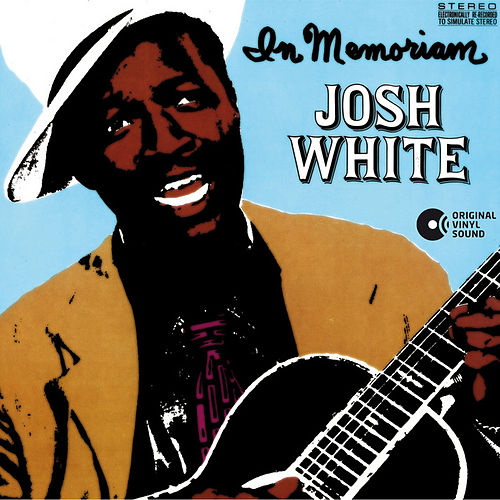 Play & Download In Memoriam by Josh White | Napster