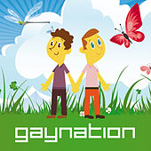 Gaynation by Various Artists
