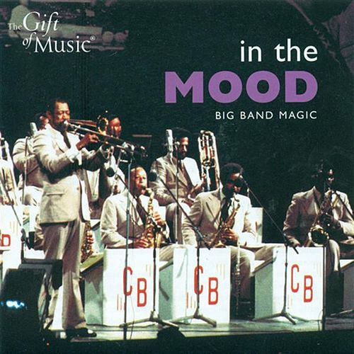 Play & Download In The Mood - Big Band Magic by Various Artists | Napster
