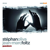 Play & Download Pandore by Stephan Oliva | Napster