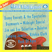 De Rock 'n Roll Methode Vol. 6 (Soft) by Various Artists