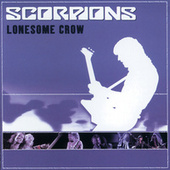 Play & Download Lonesome Crow by Scorpions | Napster
