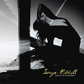 Play & Download Convict of Conviction by Sonya Kitchell | Napster