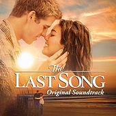 Play & Download The Last Song by Various Artists | Napster