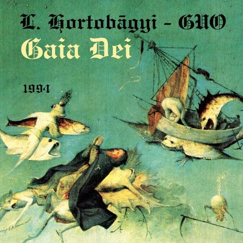 Play & Download Gaia Dei by László Hortobágyi - Gáyan ...   Napster
