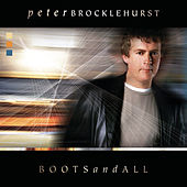 Play & Download Boots And All by Peter Brocklehurst | Napster