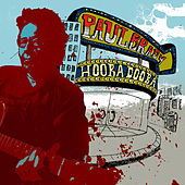 Play & Download Hooba Dooba by Paul Brady | Napster