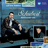 Play & Download Schubert : Sonata in D Op.53, D850/Lieder by Leif Ove Andsnes | Napster