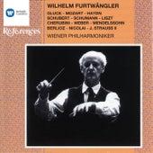 Play & Download Wilhelm Furtwängler in Wien by Wiener Philharmoniker | Napster