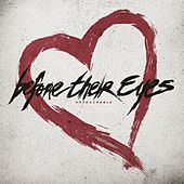 Play & Download Untouchable by Before Their Eyes | Napster