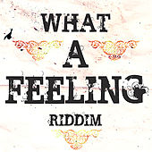 What a Feeling by Various Artists