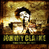 Sings Studio One Hits by Johnny Clarke