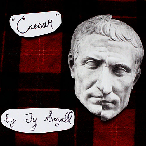Play & Download Caesar by Ty Segall | Napster
