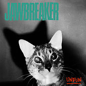 Play & Download Unfun (2010 Remastered Edition) by Jawbreaker | Napster