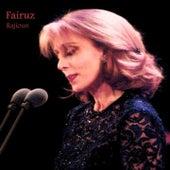 Play & Download Rajioun by Fairuz | Napster