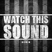Watch This Sound von Various Artists