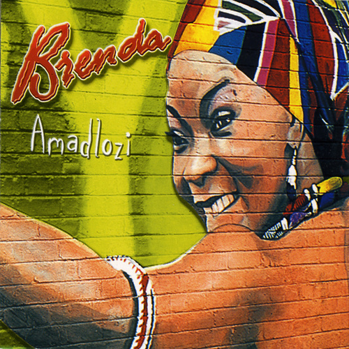 Play & Download Amadlozi by Brenda Fassie | Napster