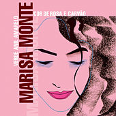 Play & Download Cor De Rosa E Carvao by Marisa Monte | Napster