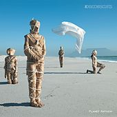 Play & Download Planet Anthem by The Disco Biscuits | Napster