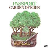 Play & Download Garden Of Eden by Klaus Doldingers Passport | Napster