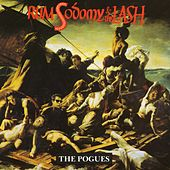 Play & Download Rum Sodomy & The Lash by The Pogues | Napster