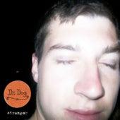 Stranger von Dr. Dog