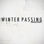 Play & Download Winter Passing by Taking Back Sunday | Napster
