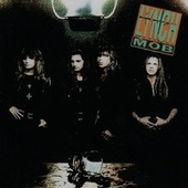 Play & Download Lynch Mob by Lynch Mob | Napster