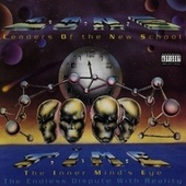 Play & Download T.I.M.E. by Leaders of the New School | Napster