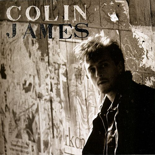 Play & Download Bad Habits by Colin James | Napster