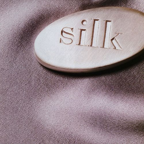 Play & Download Silk by Silk | Napster