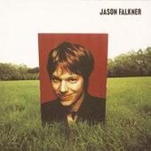 Presents Author Unknown by Jason Falkner