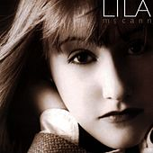 Play & Download Lila by Lila McCann | Napster