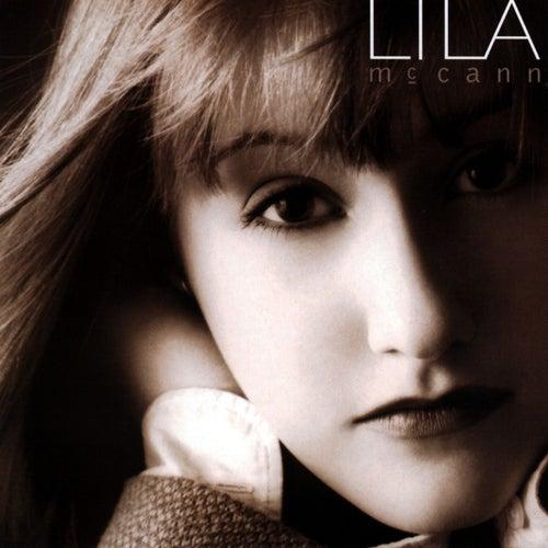 Play & Download Lila by Lila McCann | Napster