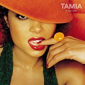 Play & Download A Nu Day by Tamia | Napster