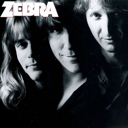 Play & Download Zebra by Zebra | Napster