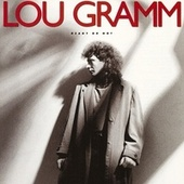 Play & Download Ready Or Not by Lou Gramm | Napster