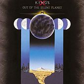 Play & Download Out Of The Silent Planet by King's X | Napster